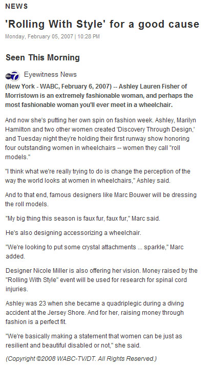 ABC 7 Eyewitness News